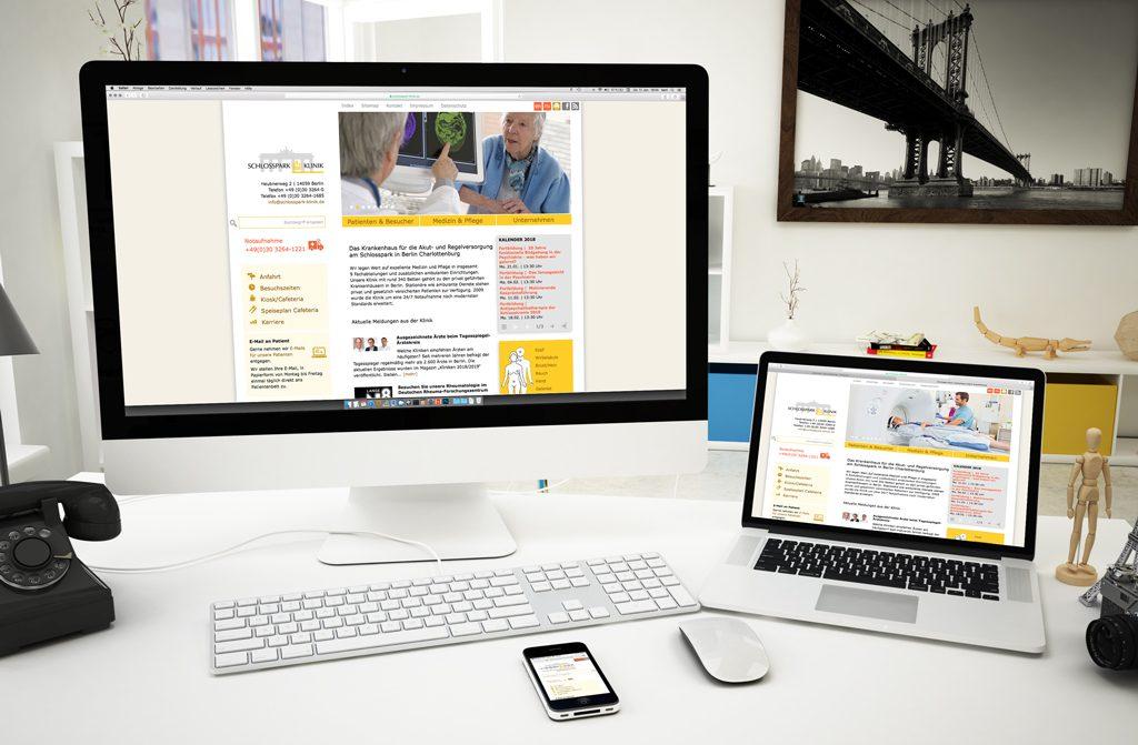 SPK website 2000-2018 dabone |design & arts | berlin