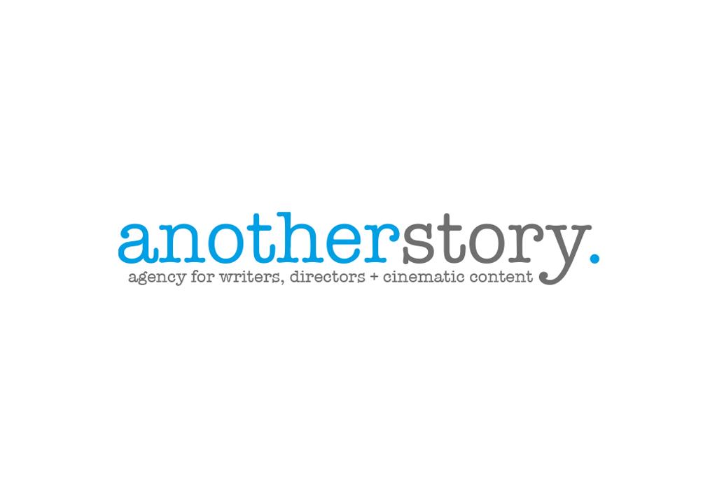 anotherstory Logo dabone |design & arts | berlin 2009