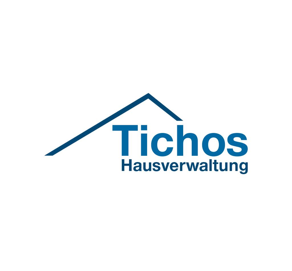 Tichos Logo dabone |design & arts | berlin 2010