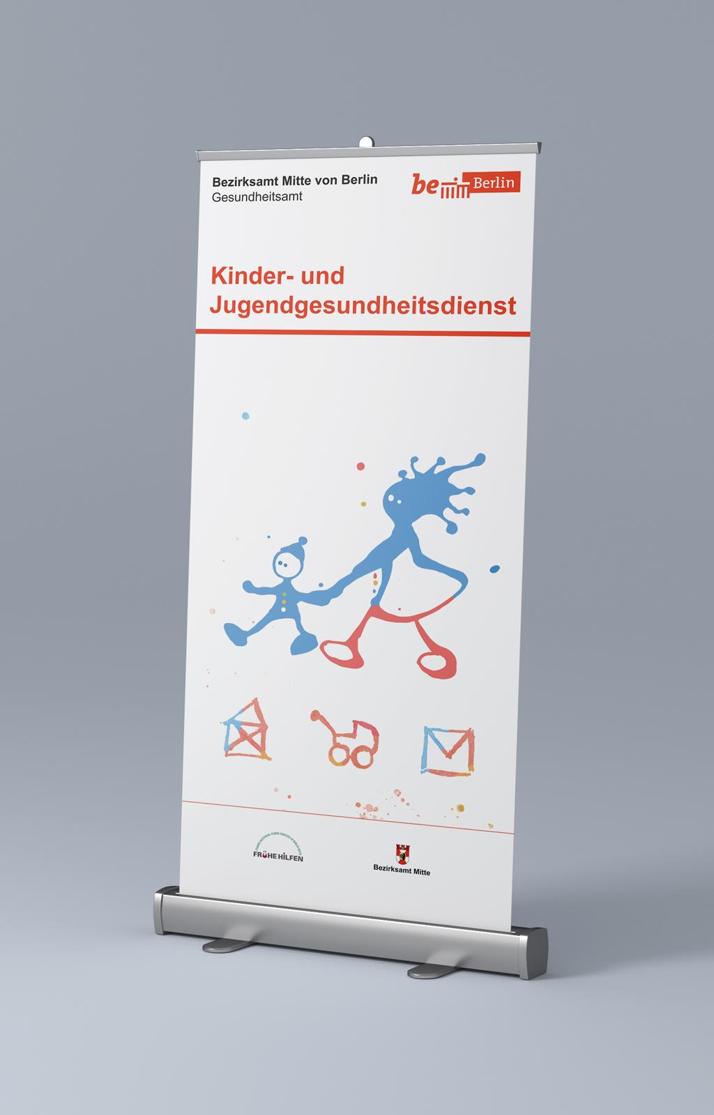 CI Rollup Bezirksamt Berlin Mitte 2018 dabone |design & arts | berlin